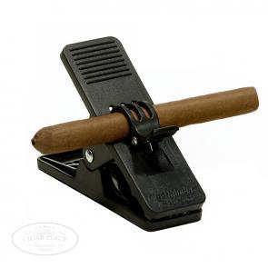 Cigar Minder-www.cigarplace.biz-20