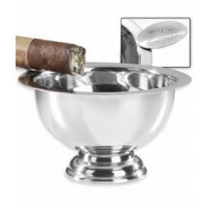 Single Stinky Cigar Ashtray-www.cigarplace.biz-20