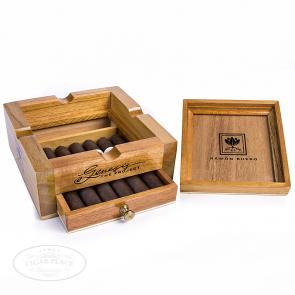 Genesis The Project Ashtray 6-Cigar Sampler-www.cigarplace.biz-20