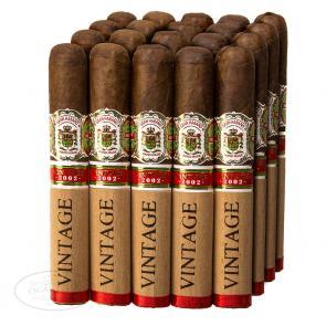 Gran Habano Vintage 2002 Robusto Cigars-www.cigarplace.biz-24