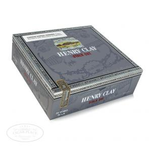 Henry Clay Stalk Cut Robusto Cigars-www.cigarplace.biz-21