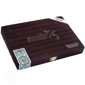 Herrera Esteli Norteno Robusto Grande Cigar Box