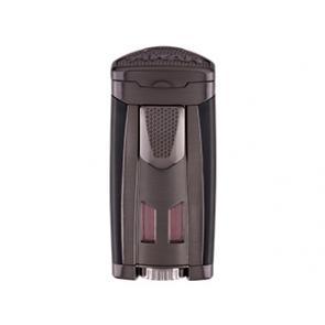 Xikar HP3 Cigar Lighter G2-www.cigarplace.biz-21