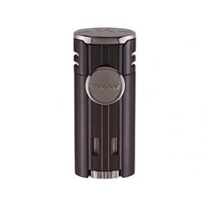 Xikar HP4 Cigar Lighter Black-www.cigarplace.biz-21