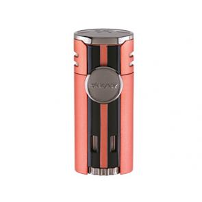 *Xikar HP4 Cigar Lighter-www.cigarplace.biz-20