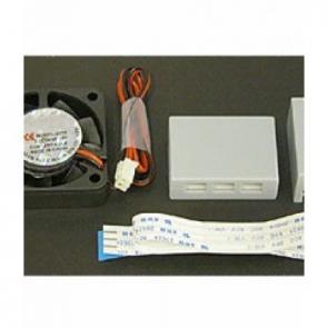 Hydra SM Fan Kit-www.cigarplace.biz-24