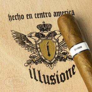 Illusione mk The Teaching Machine Cigars-www.cigarplace.biz-24