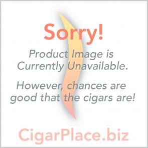 5 Vegas Series A Atomic Cigars-www.cigarplace.biz-20