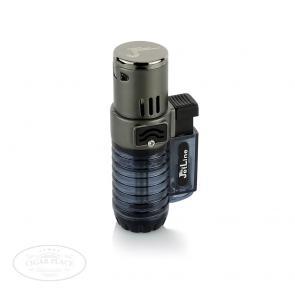 JetLine Super Torch Cigar Lighter Navy-www.cigarplace.biz-21