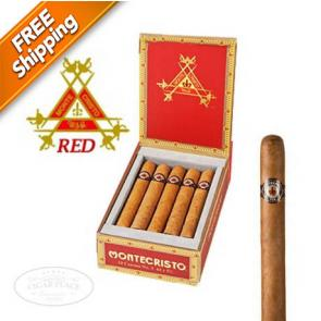 Montecristo Red Toro-www.cigarplace.biz-20
