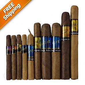 MYM ACID Sampler-www.cigarplace.biz-22