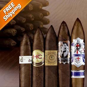 MYM AJ Fernandez Box-Pressed Anthology Cigar Sampler-www.cigarplace.biz-20