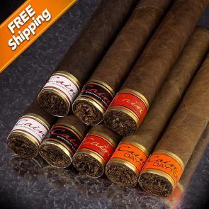 MYM Cain Cigar Sampler-www.cigarplace.biz-20