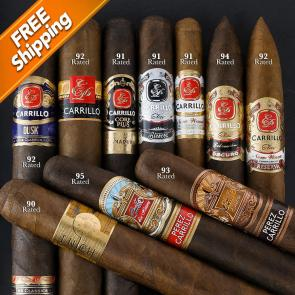 MYM E.P. Carrillo Highly Rated Sampler-www.cigarplace.biz-22