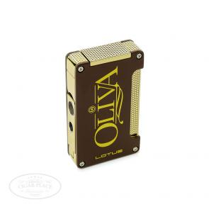 Oliva Lotus Duet Torch Lighter-www.cigarplace.biz-20
