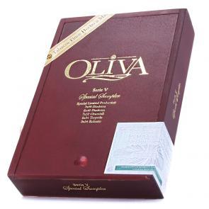 Oliva Serie V 5 Cigar Sampler-www.cigarplace.biz-23