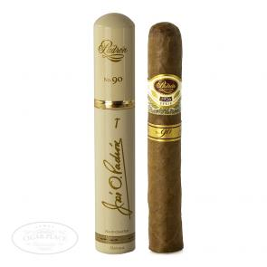 Padron 1926 Series No. 90 Single Cigar