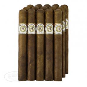 *La Herencia Cubana Toro Bundle of Cigars-www.cigarplace.biz-20
