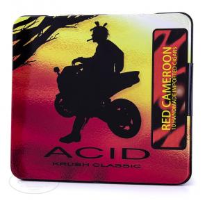 Acid Krush Red Cameroon Cigars-www.cigarplace.biz-20