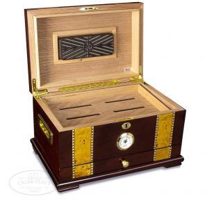 Solana 100 Cigar Humidor (Scratch and Dent)-www.cigarplace.biz-21