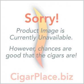Palio Cigar Cutter Original Composite (Black)-www.cigarplace.biz-21