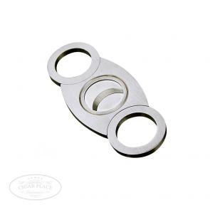 Stainless Steel Double Bladed Guillotine Cigar Cutter-www.cigarplace.biz-20