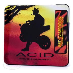 Acid Krush Red Cameroon Tin of 10-www.cigarplace.biz-20