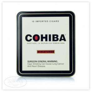 Cohiba Red Dot Miniatures-www.cigarplace.biz-20