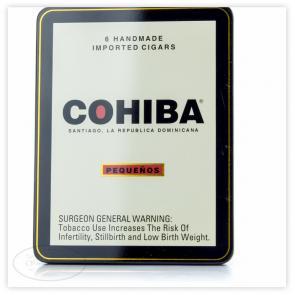 Cohiba Red Dot Pequenos-www.cigarplace.biz-20