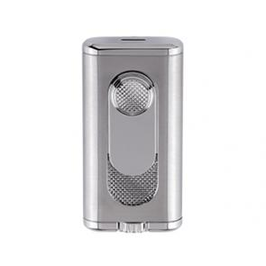 Xikar Verano Cigar Lighter Silver-www.cigarplace.biz-21