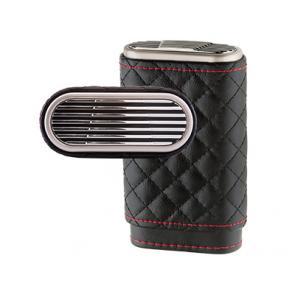 Xikar Envoy Triple Cigar Case High Performance-www.cigarplace.biz-20