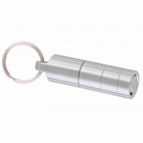 Xikar 011 Twist Punch Silver-www.cigarplace.biz-22