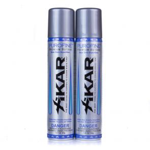 Xikar Premium Butane Twin Pack-www.cigarplace.biz-20