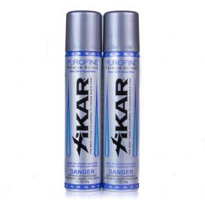 Xikar Premium Lighter Butane Twin Pack-www.cigarplace.biz-21