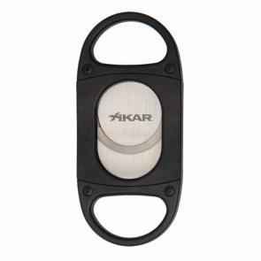 Xikar X8 Cigar Cutter Black-www.cigarplace.biz-22