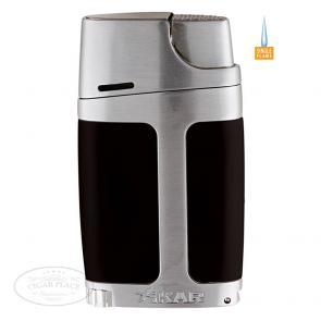 Xikar ELX Torch Lighter-www.cigarplace.biz-20