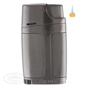 Xikar ELX Torch Lighter G2-www.cigarplace.biz-22