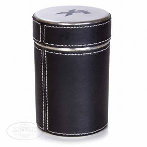 Xikar Executive Portable Ashtray Can-www.cigarplace.biz-21