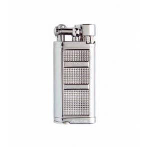 Xikar Pipeline Cigar Lighter Silver-www.cigarplace.biz-24