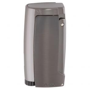 Xikar Pulsar Triple Jet Flame Lighter G2-www.cigarplace.biz-22