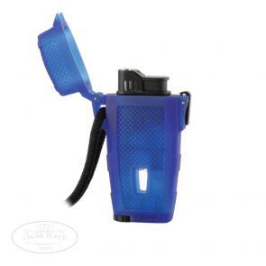 Xikar Stratosphere High Altitude Lighter Blue-www.cigarplace.biz-23