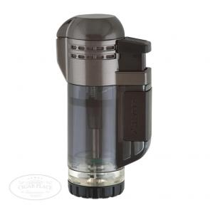Xikar Tech Double Jet Flame Lighter Black-www.cigarplace.biz-21