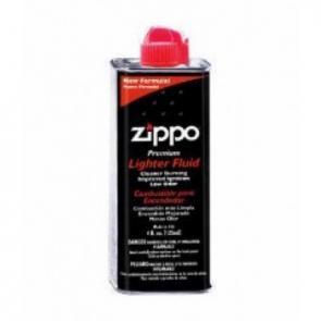 Zippo Premium Lighter Fluid 12 oz.-www.cigarplace.biz-24