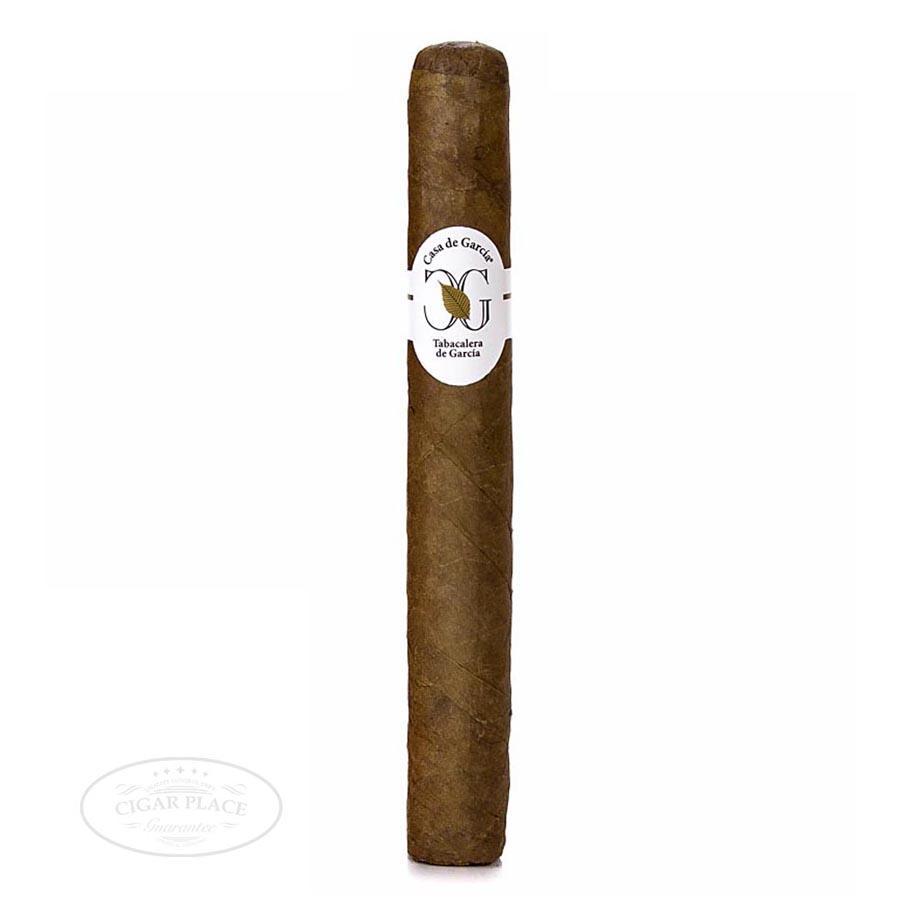 Women Cigar Smokers
