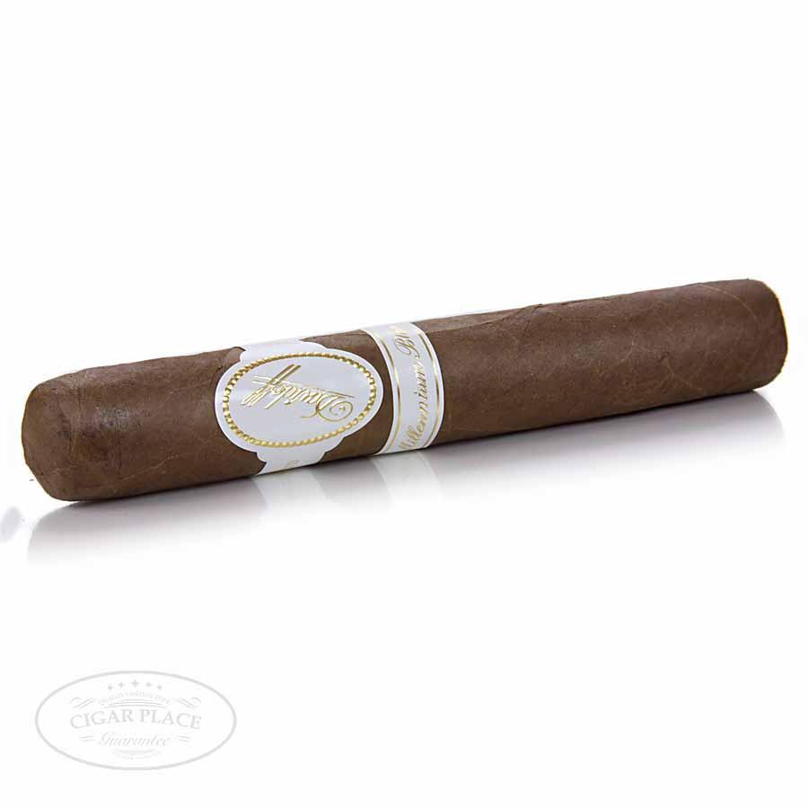 Cigarplace.biz discount coupons