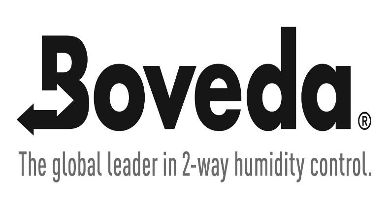 Product Spotlight: Boveda Humidor Bags